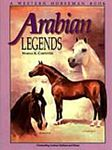 Arabian Legends Outstanding Arabian Stallions And Mares